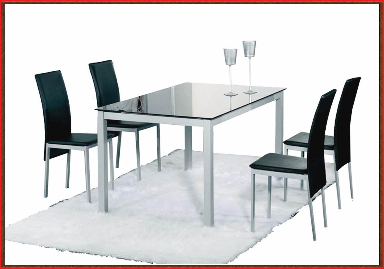 Sillas Salon Ikea Whdr Sillas De Edor Sala N Y Cocina Pra Online