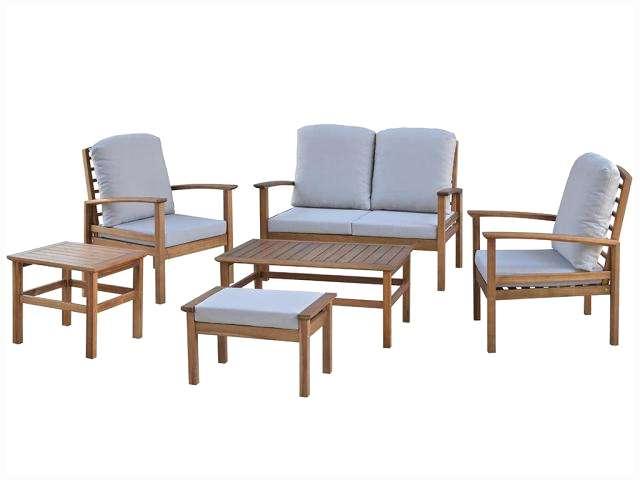 Sillas Terraza Carrefour O2d5 Muebles De Terraza Carrefour Sillas De Jardin Carrefour Great