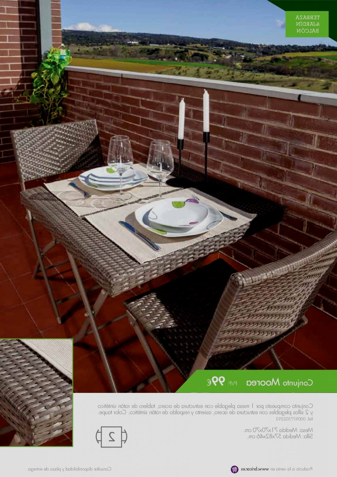 Sillas Terraza Carrefour Y7du Carrefour Muebles Exterior Agradable Mesas Y Sillas Para Exterior
