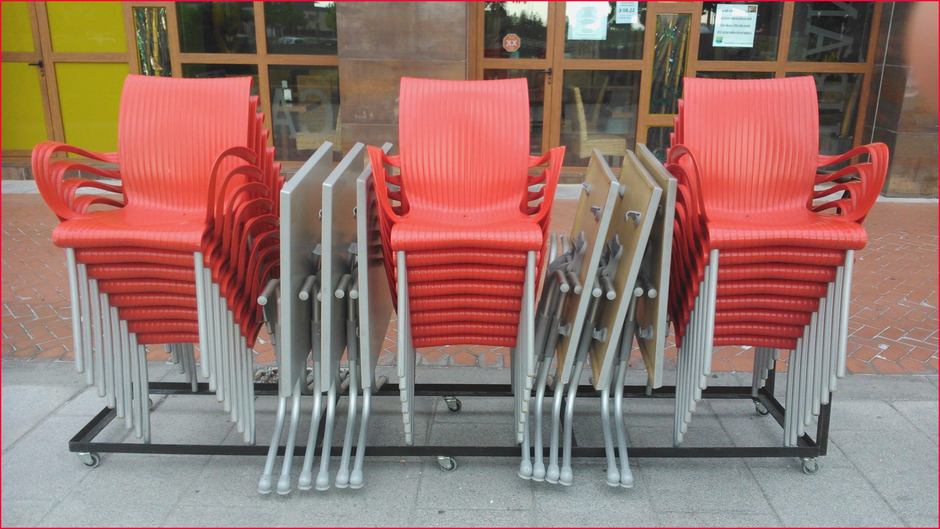 Mesas y sillas de terraza de segunda mano for Sillas de terraza de segunda mano