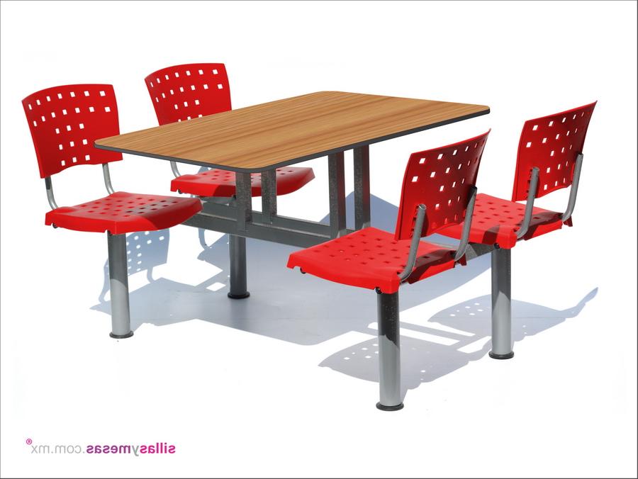 Sillas Y Mesas Fmdf Venta De Muebles Para Restaurantes Sillas Para Restaurantes