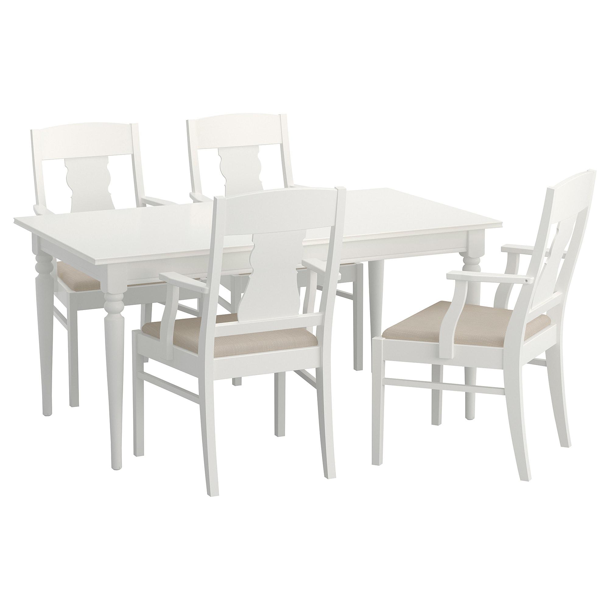Sillas Y Mesas S5d8 Conjuntos De Edor Mesas Y Sillas Pra Online Ikea