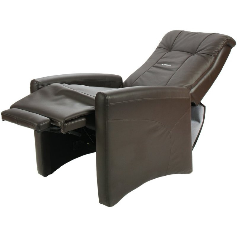 Sillon Abatible 87dx Sillà N Reclinable Marsella Homex Cafà Home Sentry Colombia