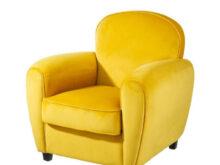 Sillon Amarillo Q5df Sillà N Amarillo Madera Polià Ster Ster Decoracion De Dormitorios