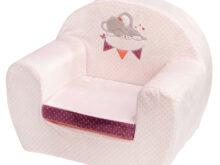 Sillon Bebe S5d8 Nattou Sillon sofa Para Bebes Sillasauto