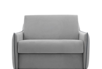 Sillon Cama 1 Plaza 3ldq sofa Cama 1 Plaza Plegable Moderno Harald En Betty Co