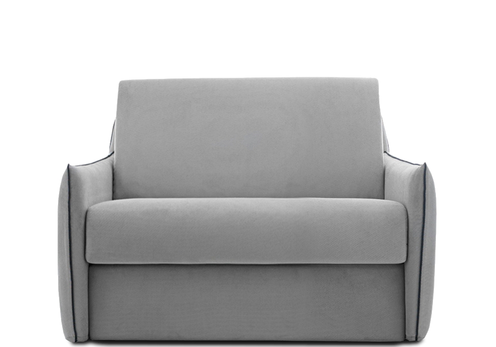 Sillon Cama 1 Plaza 3ldq sofa Cama 1 Plaza Plegable Moderno Harald En Betty Co