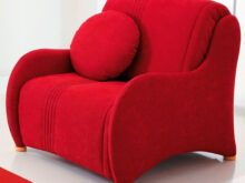 Sillon Cama 1 Plaza Barato Xtd6 sofa Cama Extraordinario sofà Cama De Una Plaza Pasmoso sofa Cama