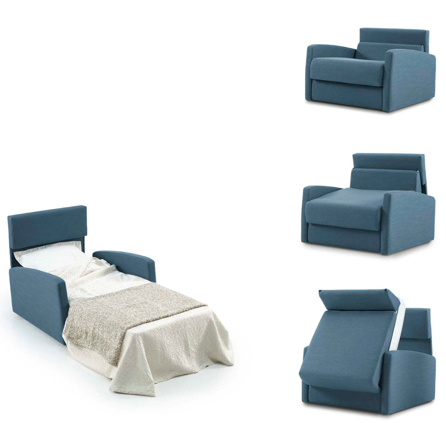 Sillon Cama 1 Plaza D0dg sofa Cama Dana 1 Plaza Deycor Muebles