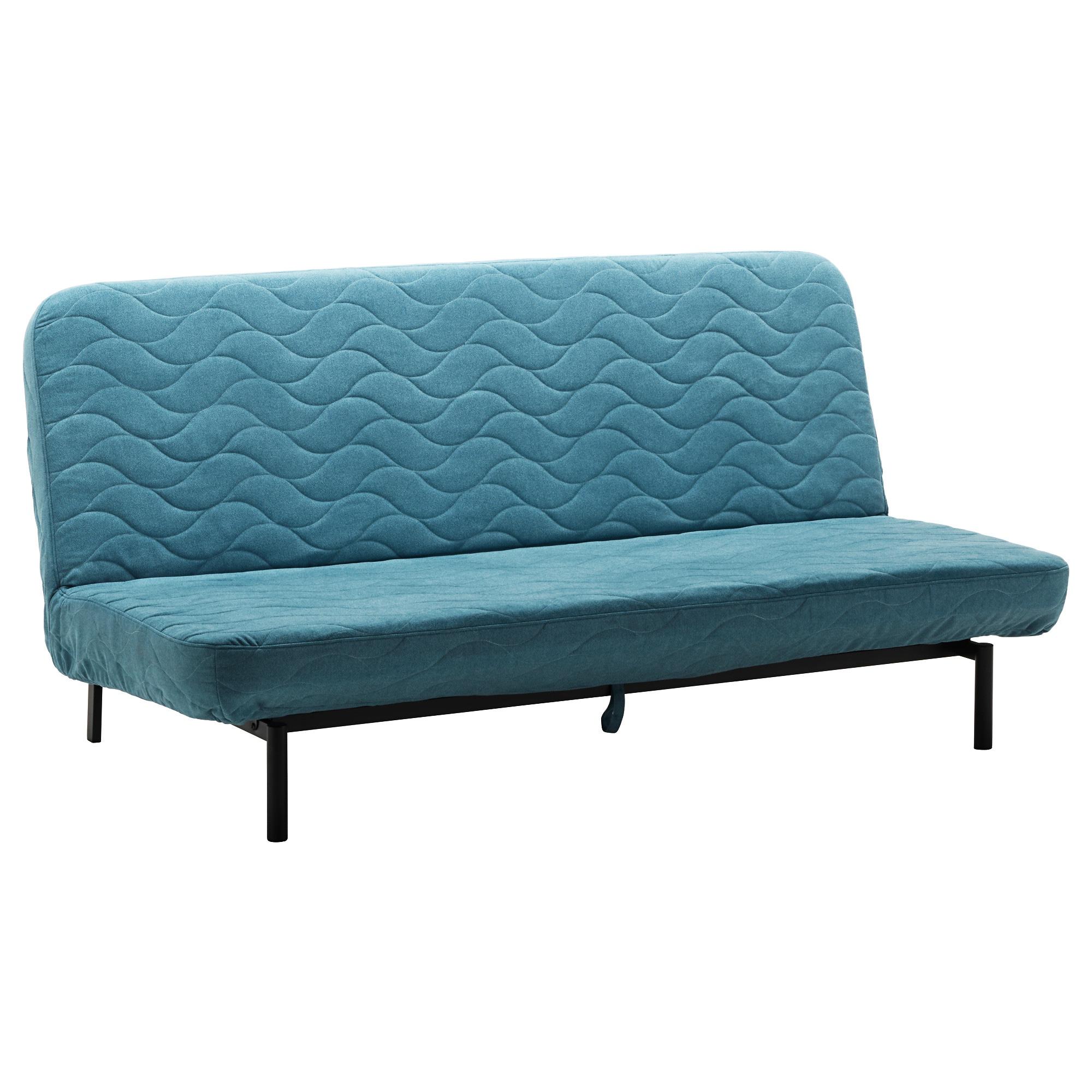 Sillon Cama 1 Plaza Merkamueble 3id6 sofà S Cama De Calidad Pra Online Ikea