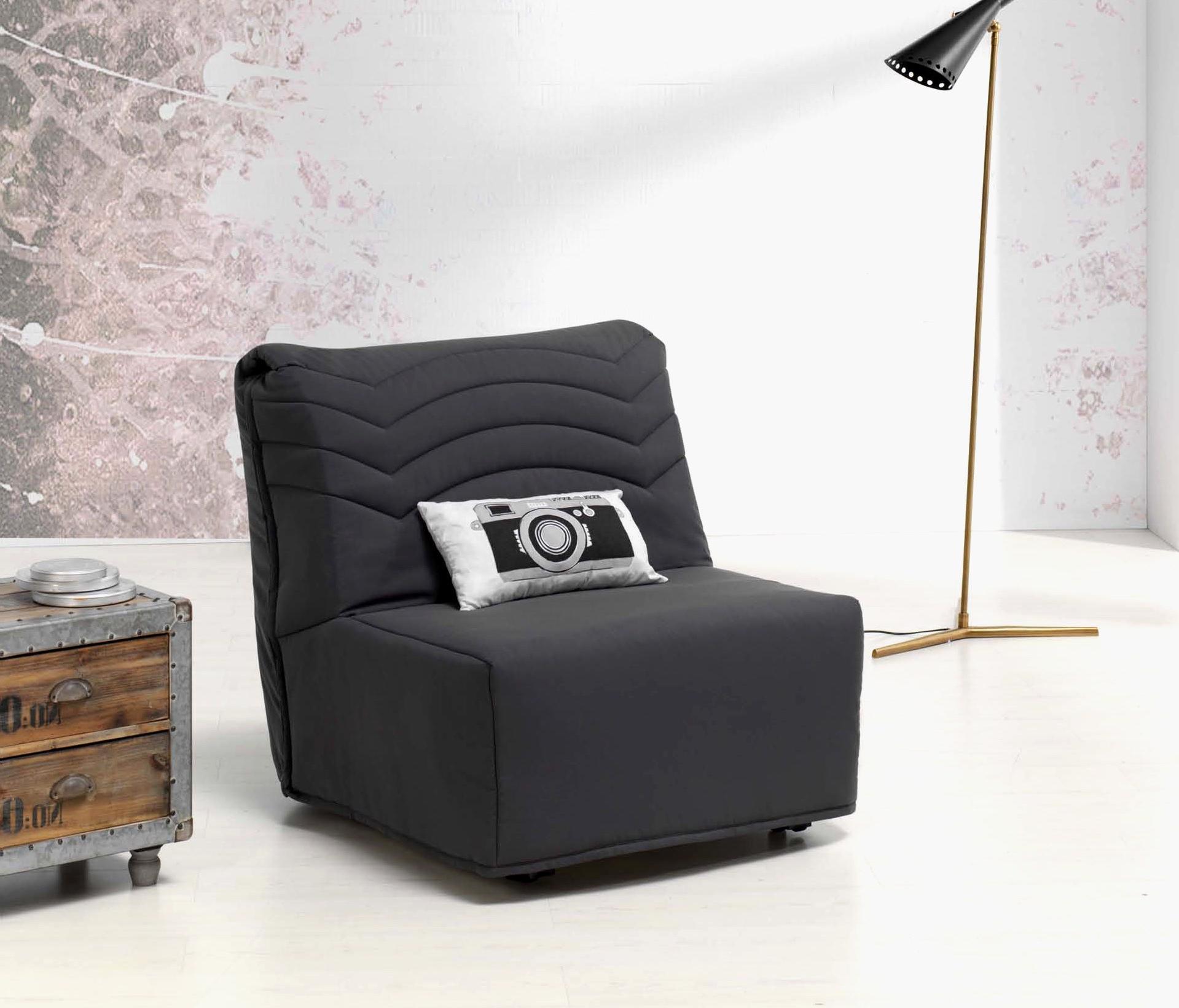 Sillon Cama 1 Plaza Merkamueble 9ddf Merkamueble sofas Cama 60 Creaciones Sillon Cama 1 Plaza Merkamueble