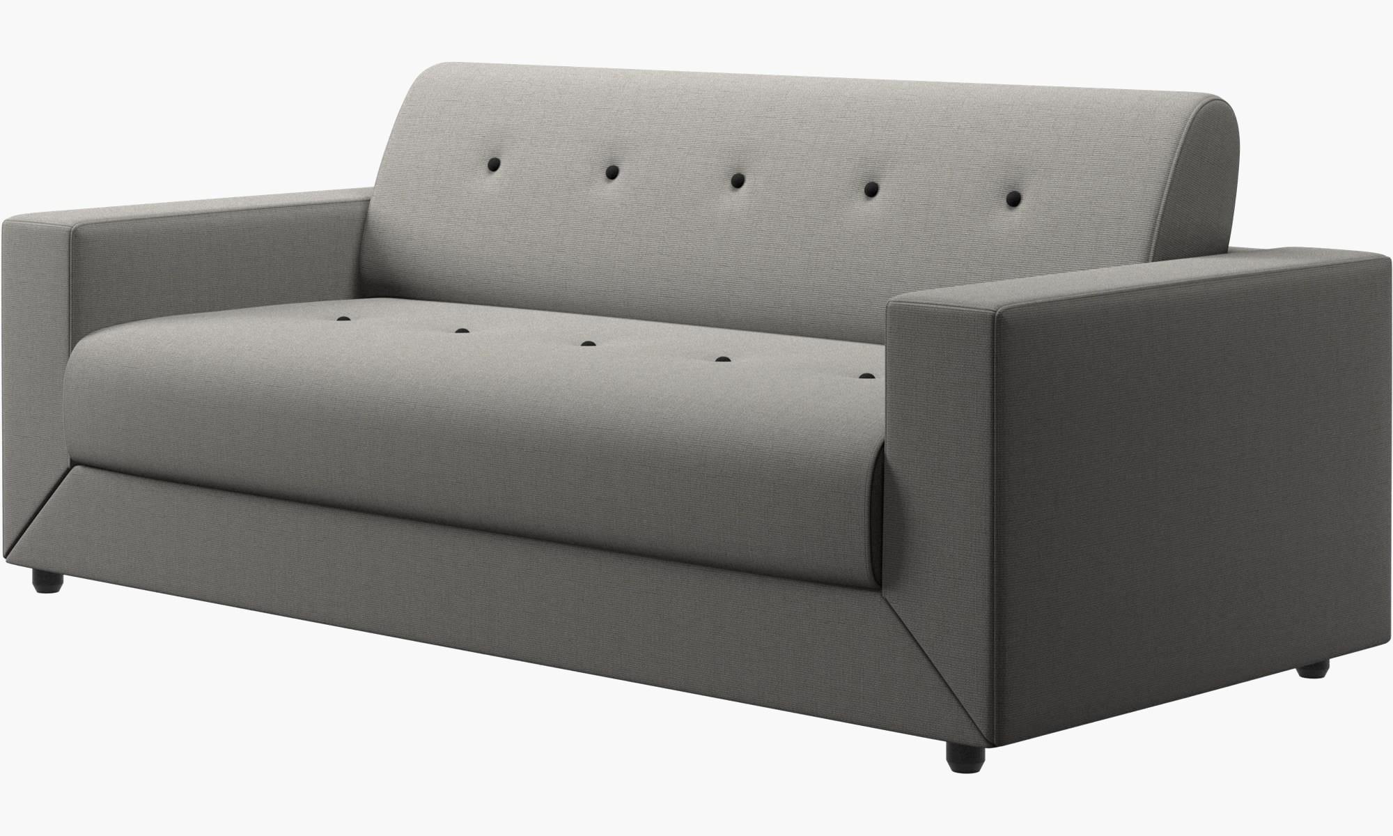 Sillon Cama 1 Plaza Merkamueble Budm Merkamueble sofas Cama 60 Creaciones Sillon Cama 1 Plaza Merkamueble