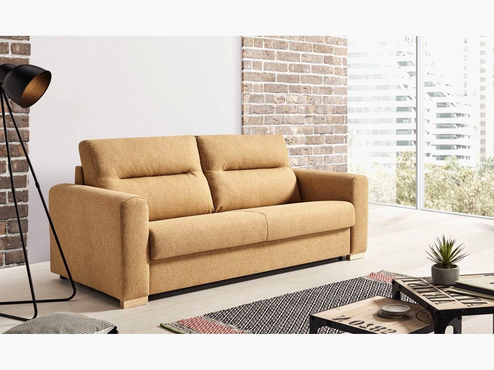 Sillon Cama 1 Plaza Merkamueble Etdg Merkamueble sofas Cama 60 Creaciones Sillon Cama 1 Plaza Merkamueble