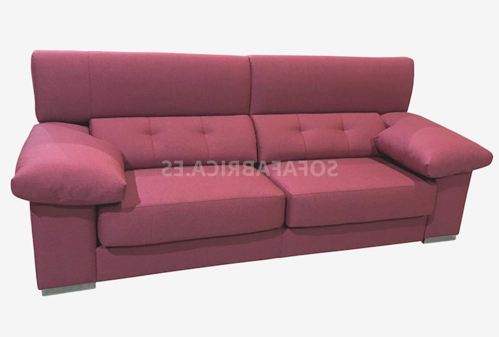 Sillon Cama 1 Plaza Merkamueble Irdz Merkamueble sofas Cama 60 Creaciones Sillon Cama 1 Plaza Merkamueble