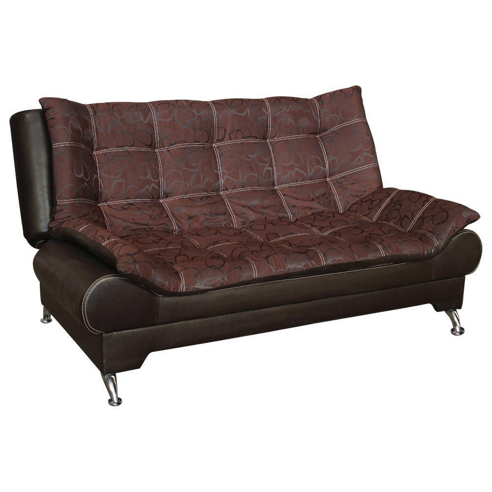 Sillon Cama 1 Plaza Merkamueble J7do sofas Cama Matrimonio Sillon Cama 1 Plaza Merkamueble Elegante