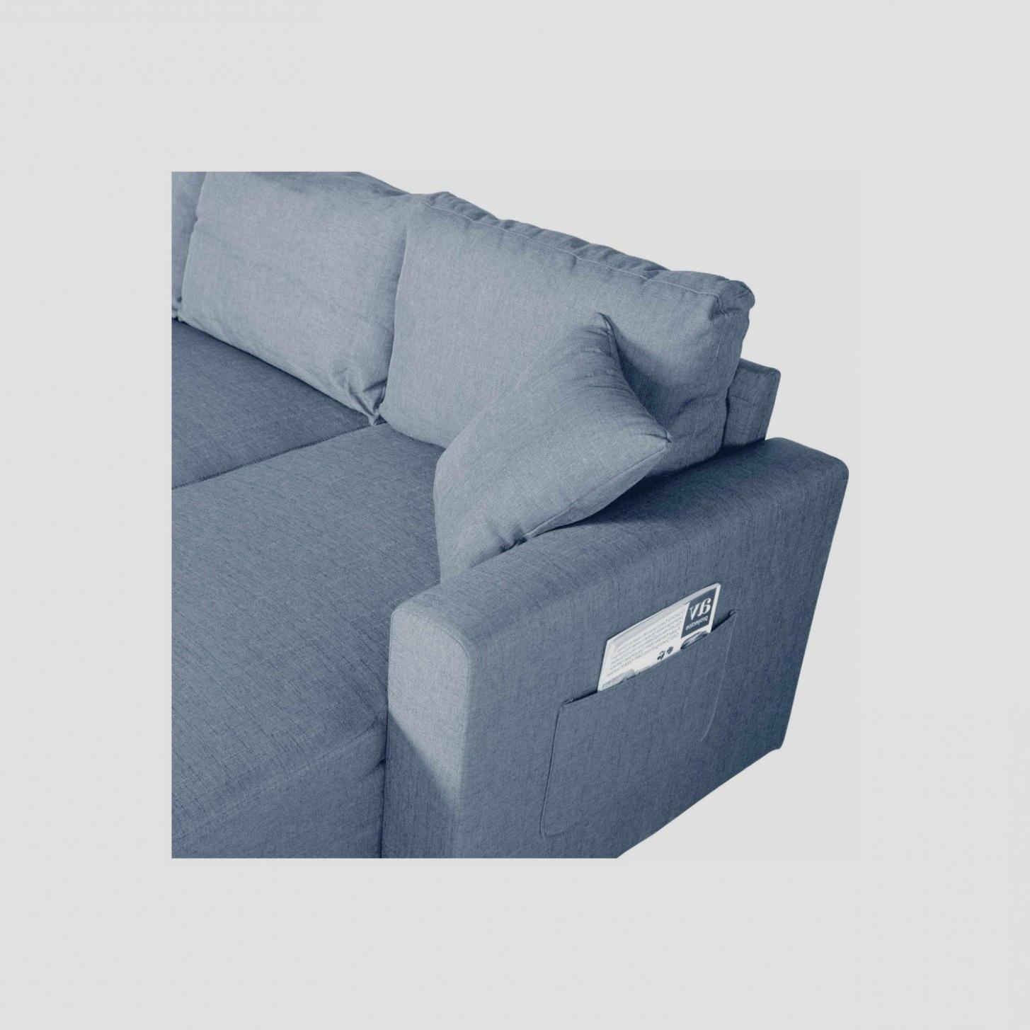 Sillon Cama 1 Plaza Merkamueble Thdr Sillon Cama 1 Plaza Merkamueble Agradable Impresionante sofas Cama