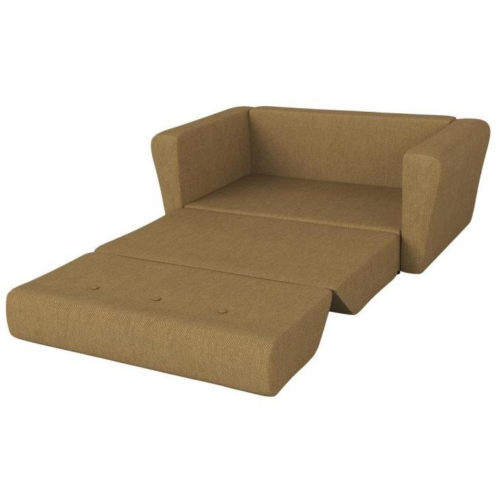 Sillon Cama 1 Plaza Merkamueble Thdr Sillon Cama Plaza Barato sofa Plegable Individual Usa Pr Conforama