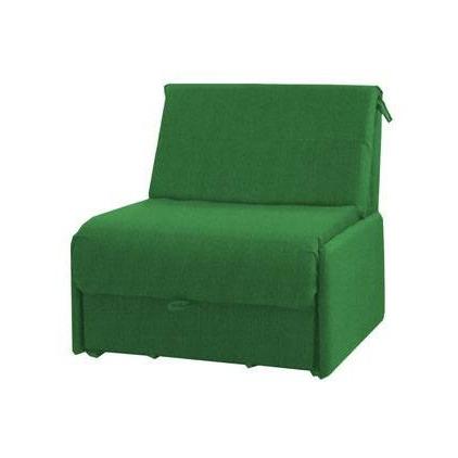 Sillon Cama 1 Plaza Mndw sofà Cama De 1 Plaza Negro Blanco Muebles 365