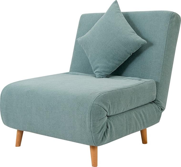 Sillon Cama 1 Plaza Q0d4 sofa Cama Glamouroso sofa Cama 1 Plaza Emocionante Sillon sofa