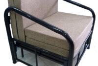 Sillon Cama 1 Plaza X8d1 sofa Sillon Cama Caà O 1 Plaza Con Colchon 2 490 00 En Mercado