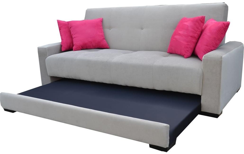 Sillon Cama Barato 0gdr Meraviglioso Sillon Cama Barato sofa Sistema Italiano