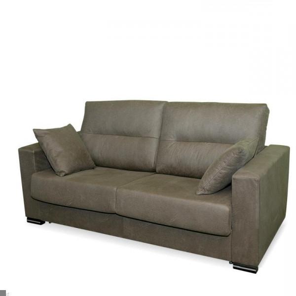 Sillon Cama Barato 87dx Tifon sofa Cama Barato Italia