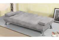 Sillon Cama Barato E6d5 Grand sofa Cama Barato 6