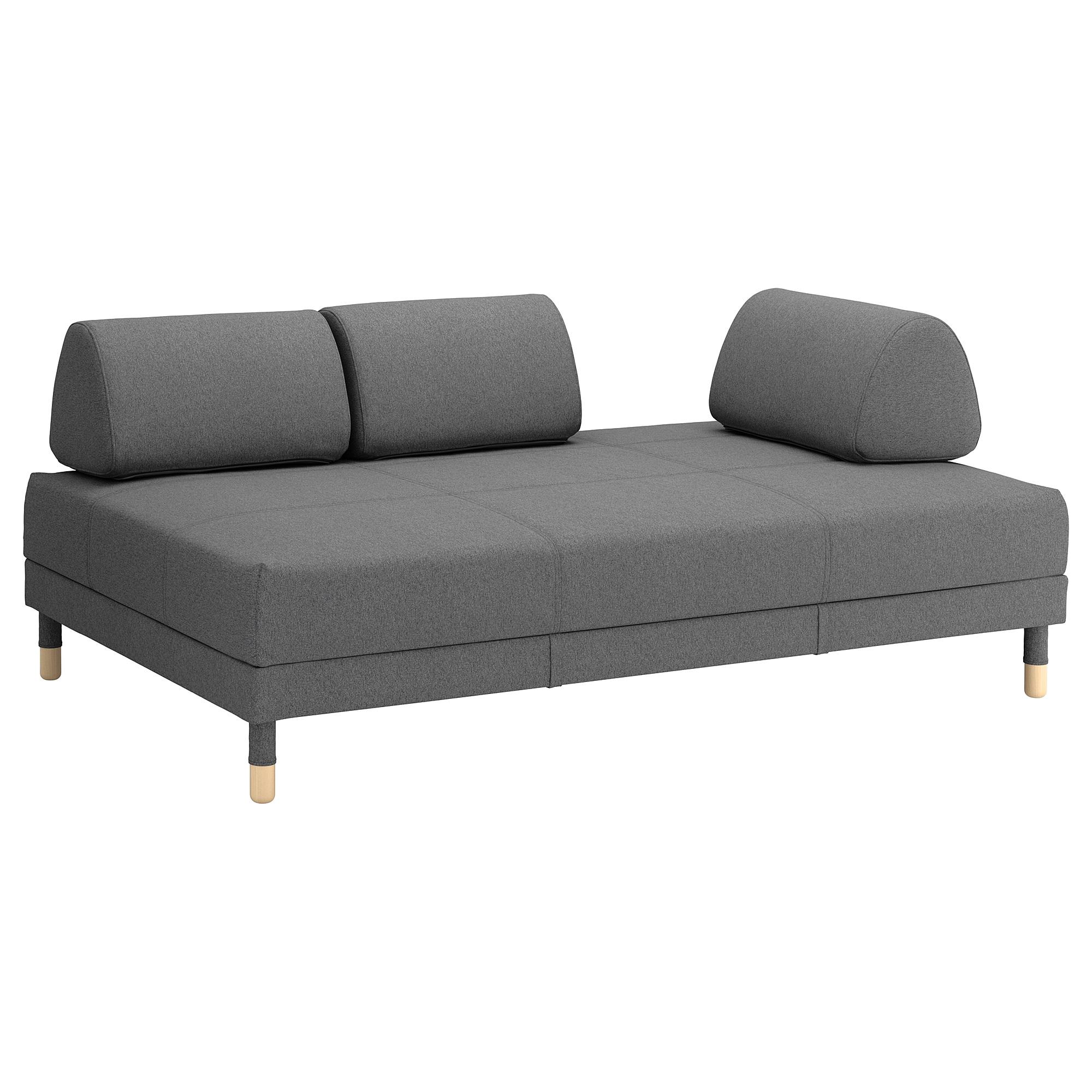 Sillon Cama Barato Zwd9 sofà S Cama De Calidad Pra Online Ikea