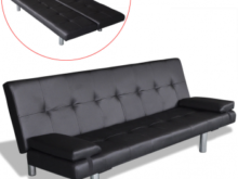 Sillon Cama Carrefour Ipdd Muebles sofas Sillones Y Divanes Baratos Carrefour