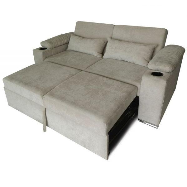 Sillon Cama Fmdf sofà Cama Element King Size Mobydec Muebles Venta De Muebles En