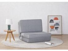 Sillon Cama Ikea 87dx Art Deco Artdeko Sillà N Cama Cama Sillà N Infantil Sillà N Funda De Tela