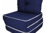 Sillon Cama Ikea H9d9 sofa Cama Ikea Colchones Y sommiers Al Mejor Precio En