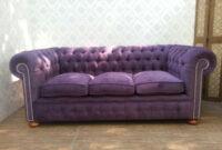 Sillon Chester Ftd8 Sillon Chester sofa Chesterfield En Pana 0 Livings Deco