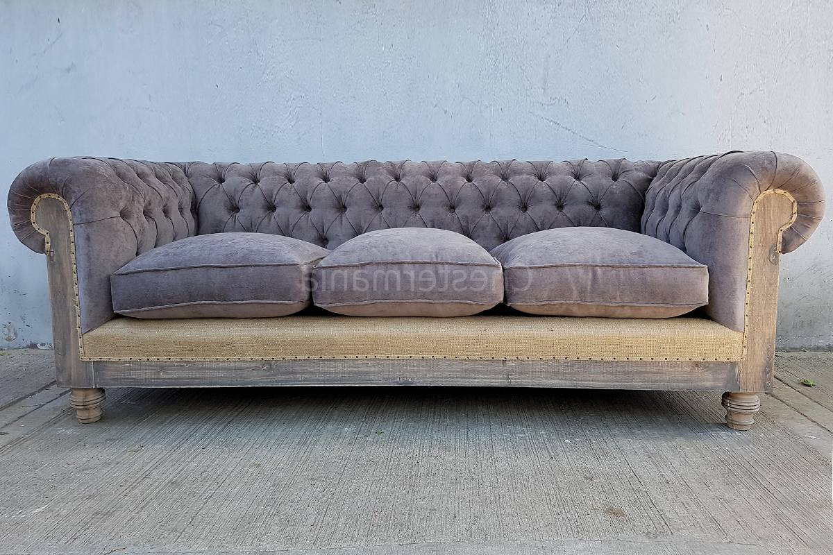 Sillon Chester Ftd8 sofa Chester Sillon Chesterfield Deconstructed Pana O Lino