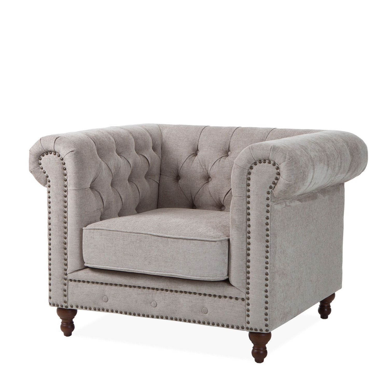 Sillon Chester Irdz Sillà N Chester Fabric Hogar Pinterest Chester Chesterfield