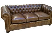 Sillon Chester U3dh Sillon sofa Chesterfield Sillones Chester Fabrica 45 999 00 En