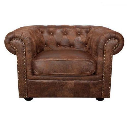 Sillon Chester Zwdg sofa Chester Detroit 1 Plaza Muebles Marieta