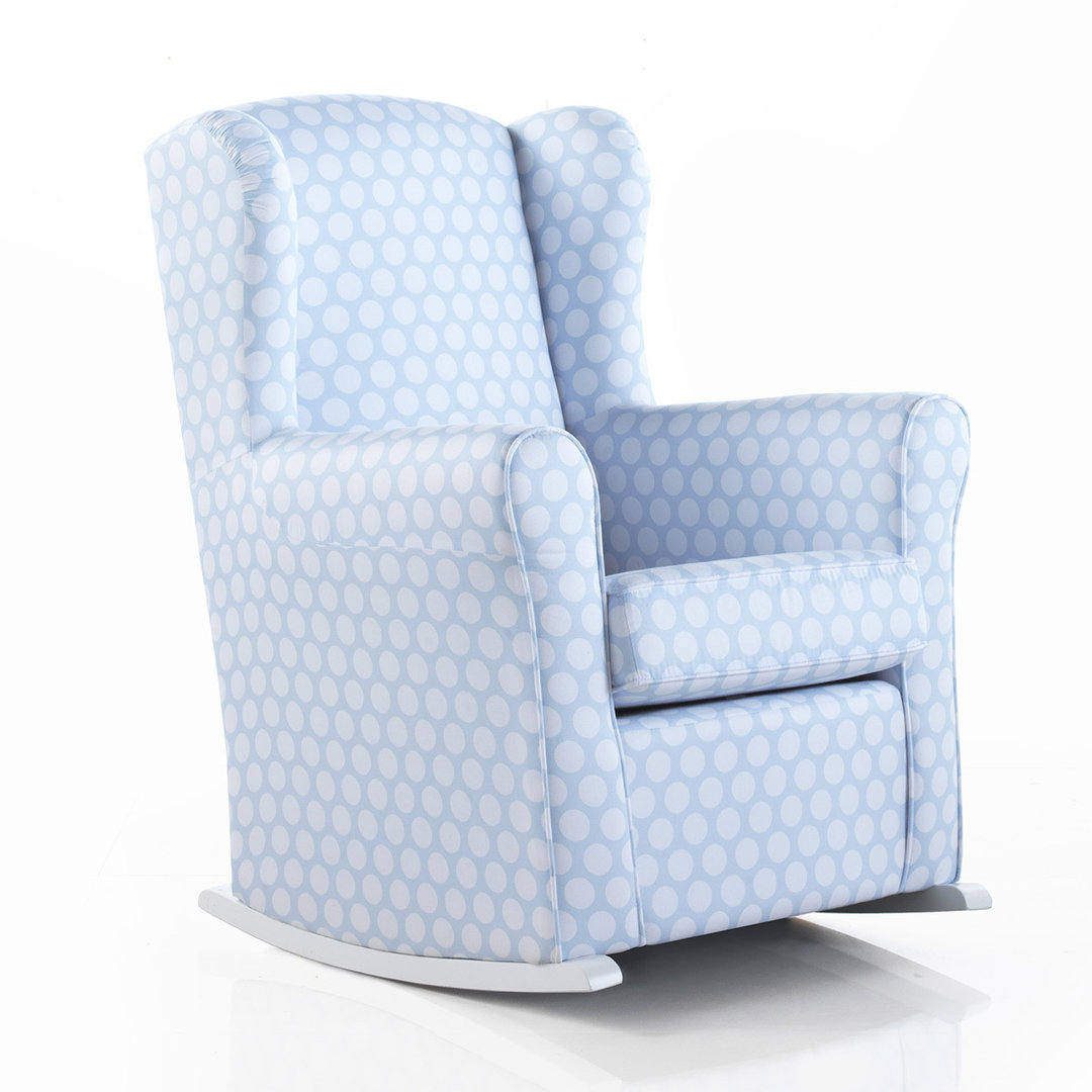 Sillon De Lactancia Barato Dddy Chair Conforama Silla Mecedora Corte Ingles Sillon Lactancia Barato