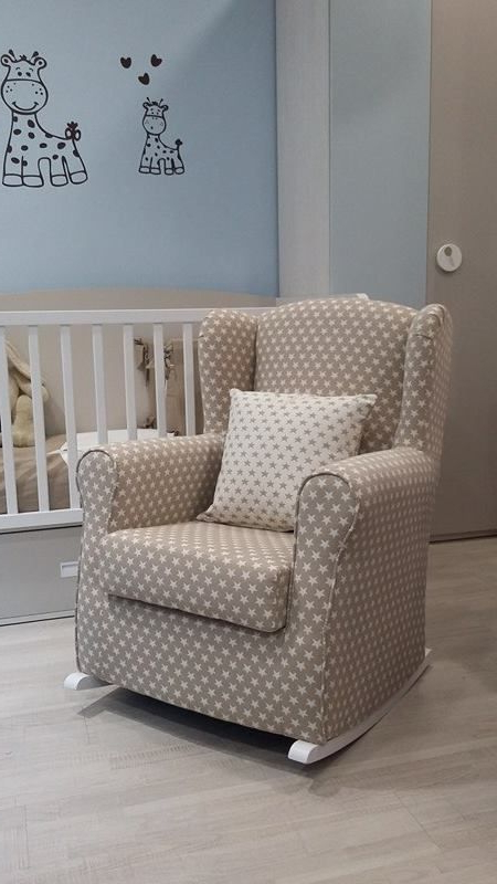 Sillon De Lactancia E6d5 Sillà N De Lactancia for My Girl Pinterest Baby Bedroom Y Baby