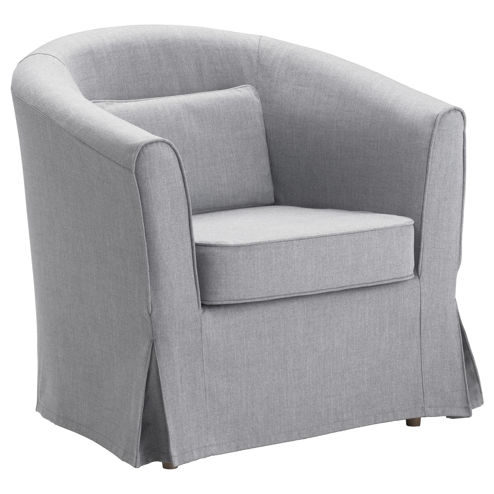 Sillon De Lactancia Ikea Gdd0 Sillones CÃ Modos Y De Calidad Pra Online Ikea