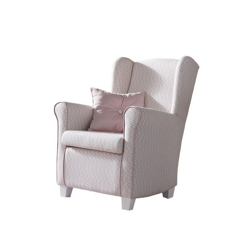 Sillon De Lactancia Jxdu Sillon Lactancia Betty Goyvi