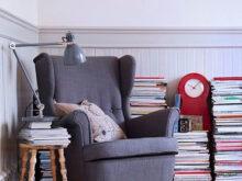 Sillon De Lectura Drdp Sillones De Relax Para Acogedores Rincones De Lectura