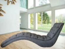 Sillon De Lectura Tqd3 Sillon Lectura Chaise Lounge Relax Reposet 4 380 00 En Mercado