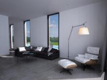 Sillon De Lectura Xtd6 Dormitorio Con Sillà N Para Lectura Due Architecture Design