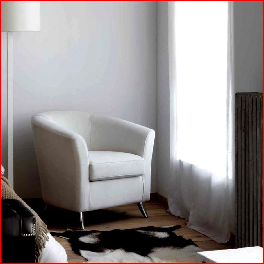 Sillon Dormitorio Ikea 87dx Impresionante De Sillones Dormitorio C Modos Y Calidad Pra Online