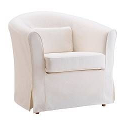 Sillon Dormitorio Ikea 9fdy Ektorp Tullsta Chair Natural Blekinge White Ikea Deco