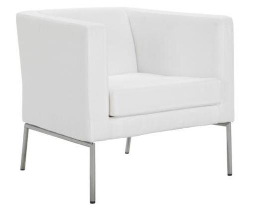 Sillon Dormitorio Ikea Bqdd Sillones Baratos De Ikea Mueblesueco