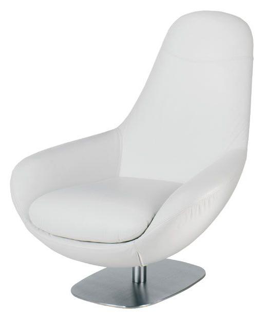 Sillon Dormitorio Ikea Etdg Sillones Giratorios