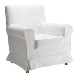 Sillon Dormitorio Ikea Fmdf Ektorp Jennylund Chair Blekinge White Ikea Home Decor