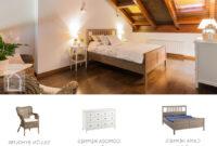 Sillon Dormitorio Ikea Fmdf Proyecto Inspiracià N Decorar Con Ikea Ideas Y Presupuestos